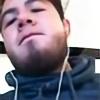 AbrahamCruz's avatar