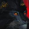 abrahamdavid's avatar