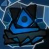 AbrahamPcGamer's avatar
