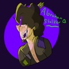 AbrahamStalker's avatar