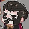 abrahamyamato001's avatar