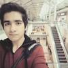 AbrahamZero's avatar