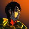 AbraKadabraAlexander's avatar