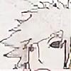 abrakastaBinyaZ's avatar