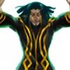 Abralogaan's avatar