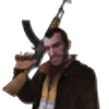 Abram77727's avatar