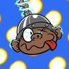 abramart's avatar