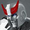 AbramGrosky's avatar