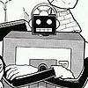 abramoxd's avatar