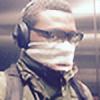 Abramsgavin's avatar