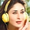 abrar1414's avatar