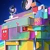 AbraStone's avatar