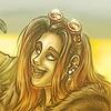 Abrax88's avatar