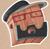 abraxart's avatar