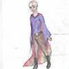 Abraxas-Baskerville's avatar
