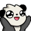 abraxaswithaxes's avatar