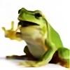 Abrbell's avatar