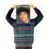 abreezeofme's avatar