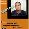 abreil's avatar