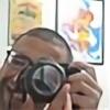 Abreu-FAU's avatar