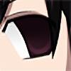Abrgomez's avatar