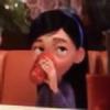 abriannawolfruler's avatar
