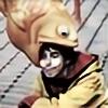 abrider3's avatar