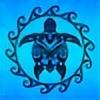 Abriel99's avatar