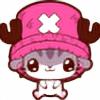abrieLLa's avatar