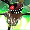 AbrielM's avatar