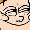 Abrigedfoamy's avatar