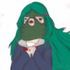 aBrightBlueMoon's avatar