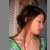 abrighteyez's avatar