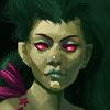 ABrigmoreWitch's avatar