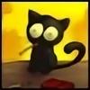 Abrikatin's avatar