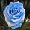 abril507's avatar