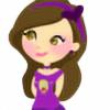 AbrilDeGomez's avatar