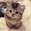 abrilotaYT's avatar