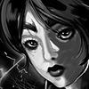 AbrilVictoria's avatar