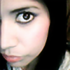 AbrilWinter's avatar