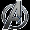 AbrinGos's avatar