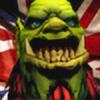 ABritishOrc's avatar