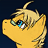 ABritItaly's avatar