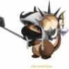 Abrocombrie's avatar