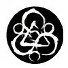 abrokenpoetforlove's avatar