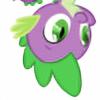 ABronyAccount's avatar