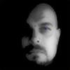 aBronzeTiger's avatar
