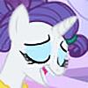 AbrotherM's avatar