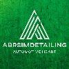 ABRSimDetailing's avatar