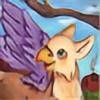 AbruptlyNatural's avatar